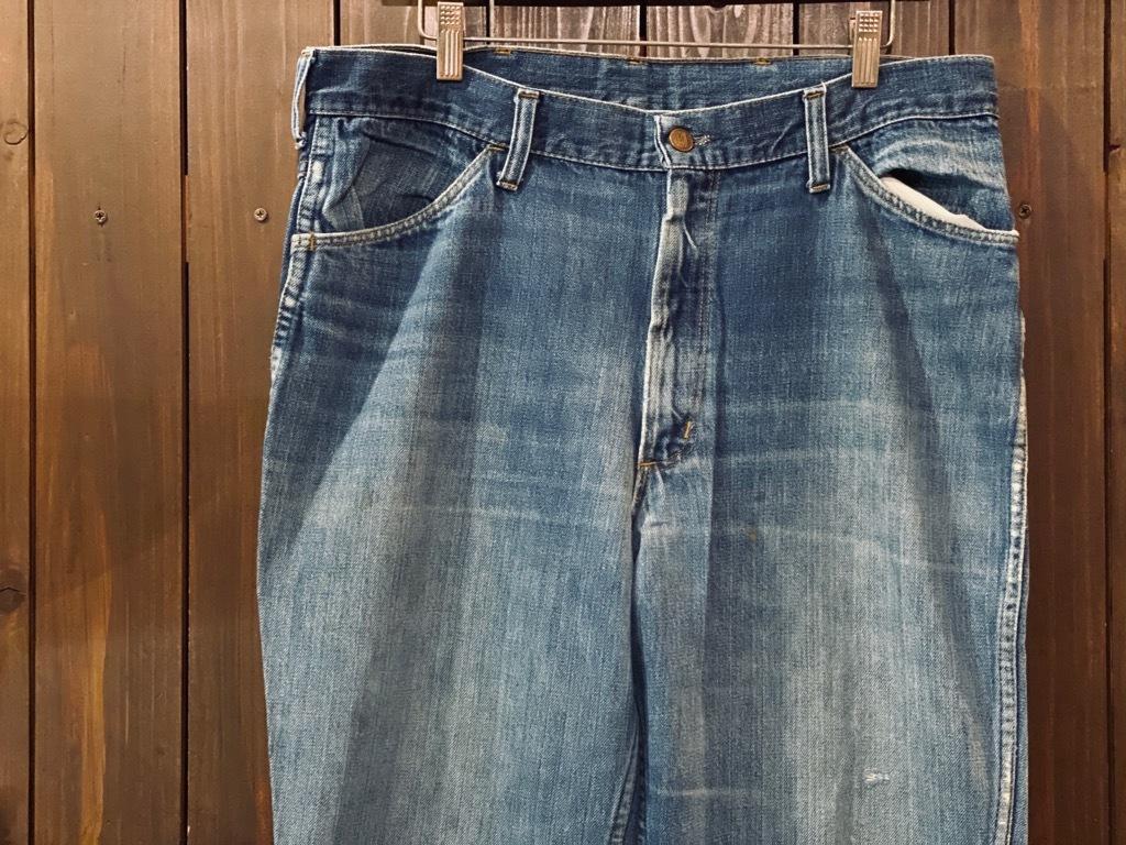 マグネッツ神戸店 Bell Bottom Jeans!!!_c0078587_14040402.jpg