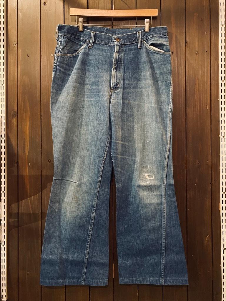 マグネッツ神戸店 Bell Bottom Jeans!!!_c0078587_14040432.jpg