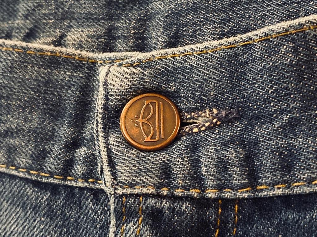 マグネッツ神戸店 Bell Bottom Jeans!!!_c0078587_14040506.jpg