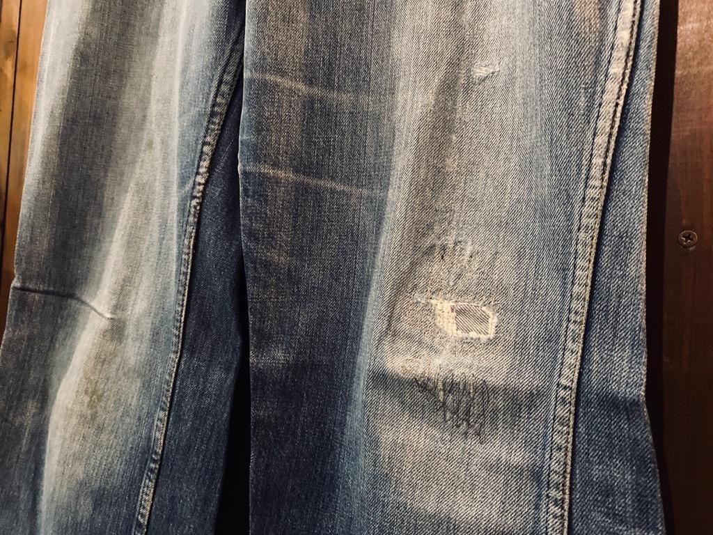 マグネッツ神戸店 Bell Bottom Jeans!!!_c0078587_14040545.jpg