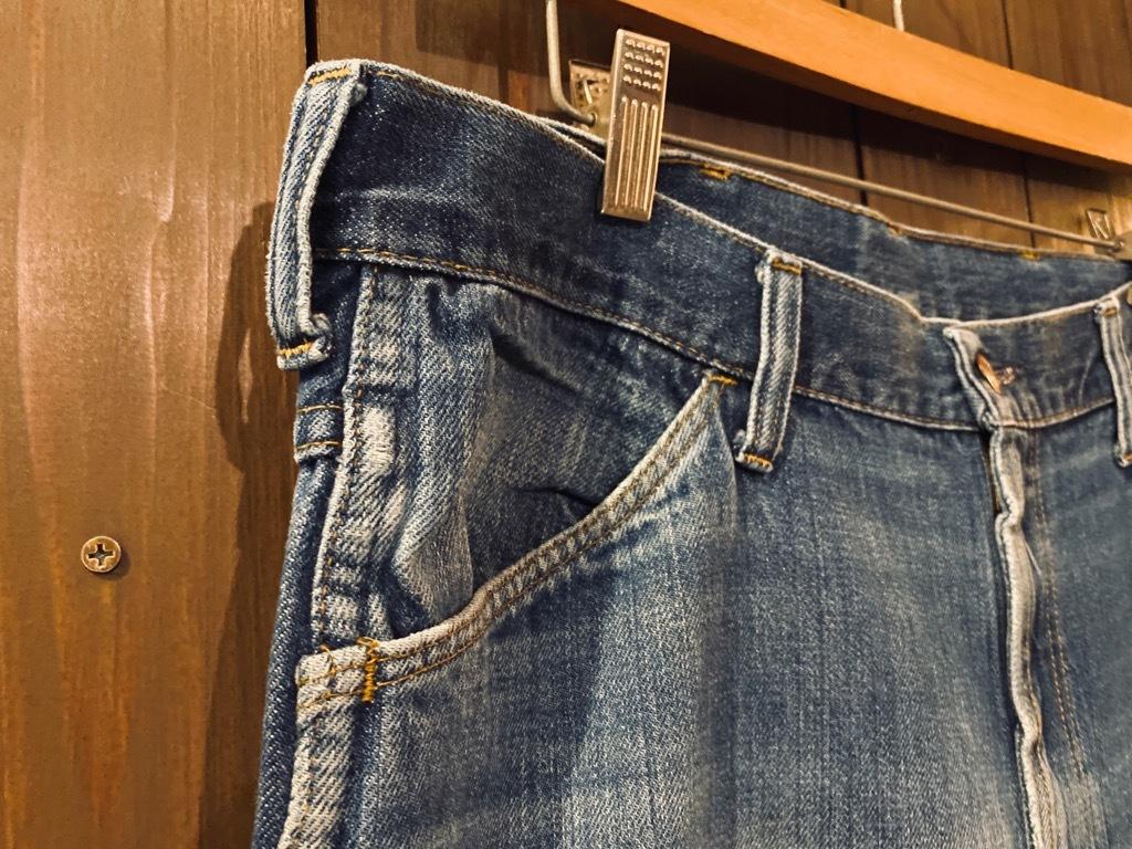 マグネッツ神戸店 Bell Bottom Jeans!!!_c0078587_14040551.jpg