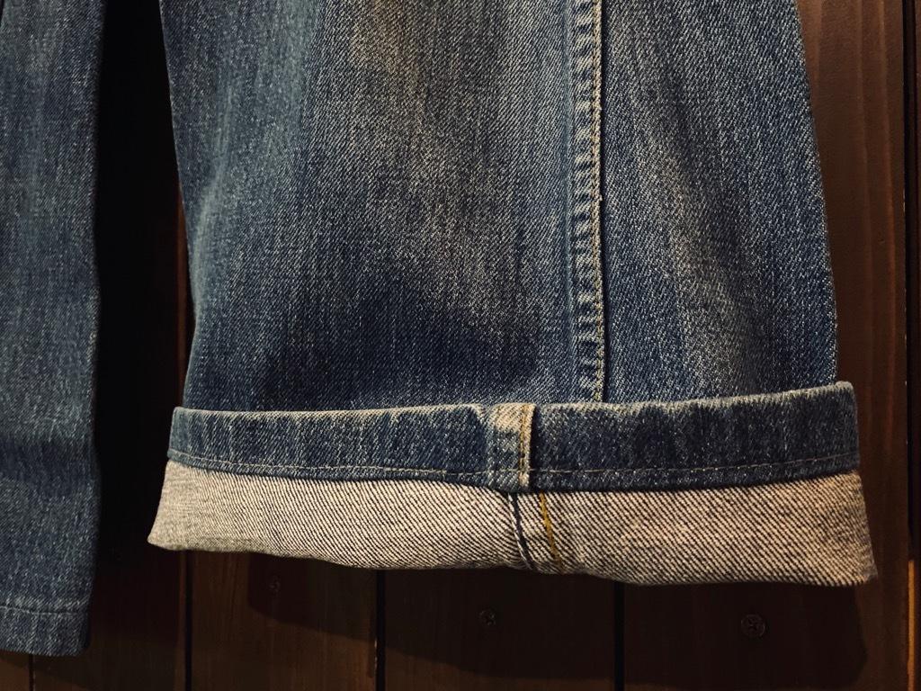 マグネッツ神戸店 Bell Bottom Jeans!!!_c0078587_14040599.jpg