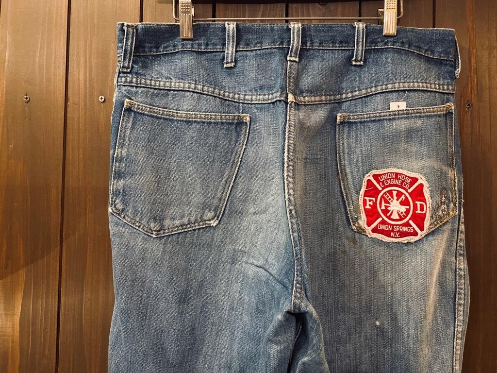 マグネッツ神戸店 Bell Bottom Jeans!!!_c0078587_14040623.jpg