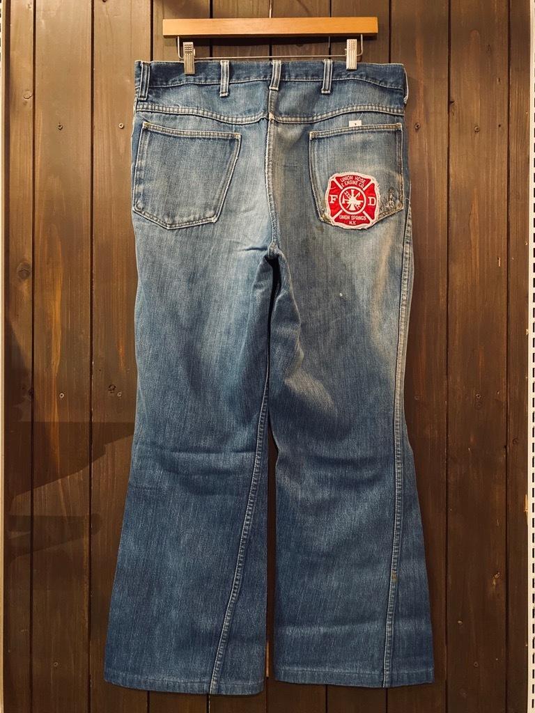 マグネッツ神戸店 Bell Bottom Jeans!!!_c0078587_14040629.jpg
