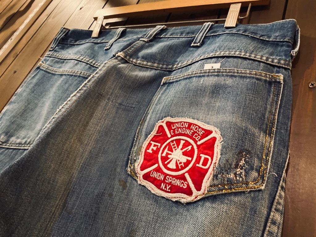 マグネッツ神戸店 Bell Bottom Jeans!!!_c0078587_14040683.jpg