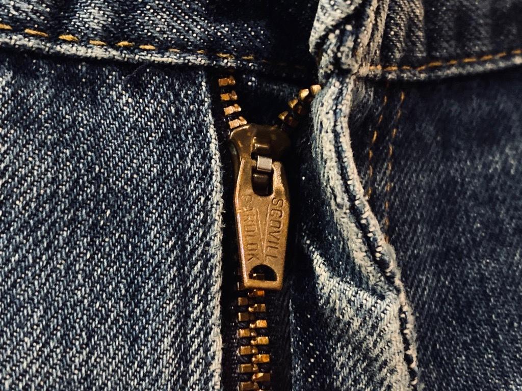 マグネッツ神戸店 Bell Bottom Jeans!!!_c0078587_14040684.jpg