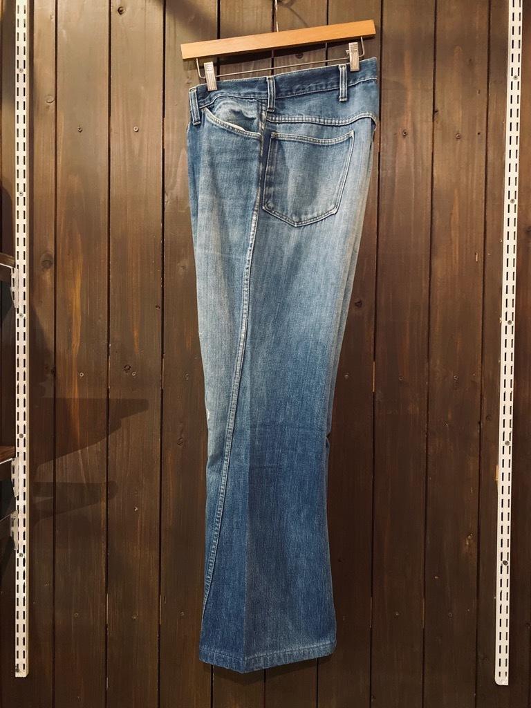 マグネッツ神戸店 Bell Bottom Jeans!!!_c0078587_14042701.jpg