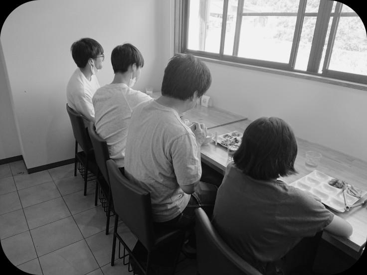 三和へドライブ_b0302036_20453884.jpg