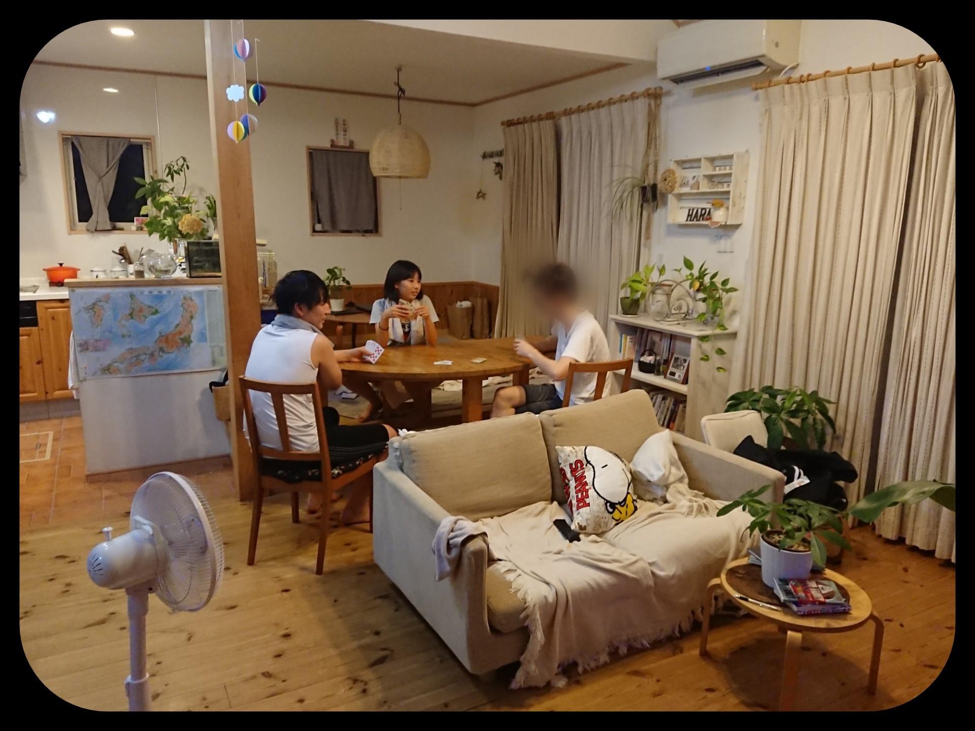 花火_b0302036_21052697.jpg