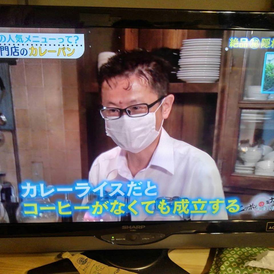 日本の味方、商店街の味方_e0120837_19154458.jpg