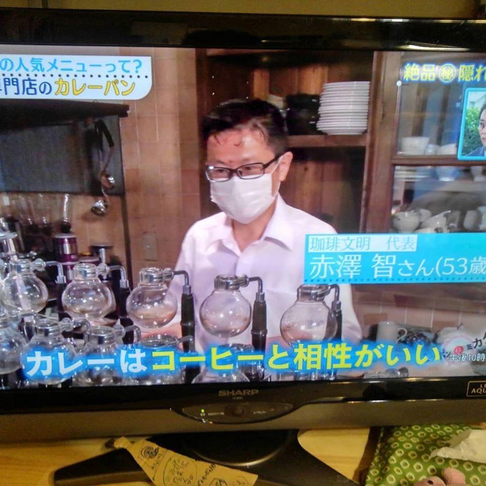 日本の味方、商店街の味方_e0120837_19160449.jpg