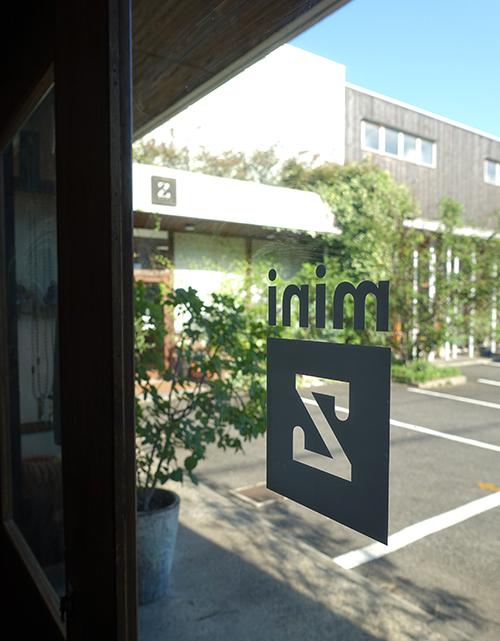 2020.8/13、ちっちゃなZ、その名も「mini Z」オープンしました!_a0017350_15210149.jpg