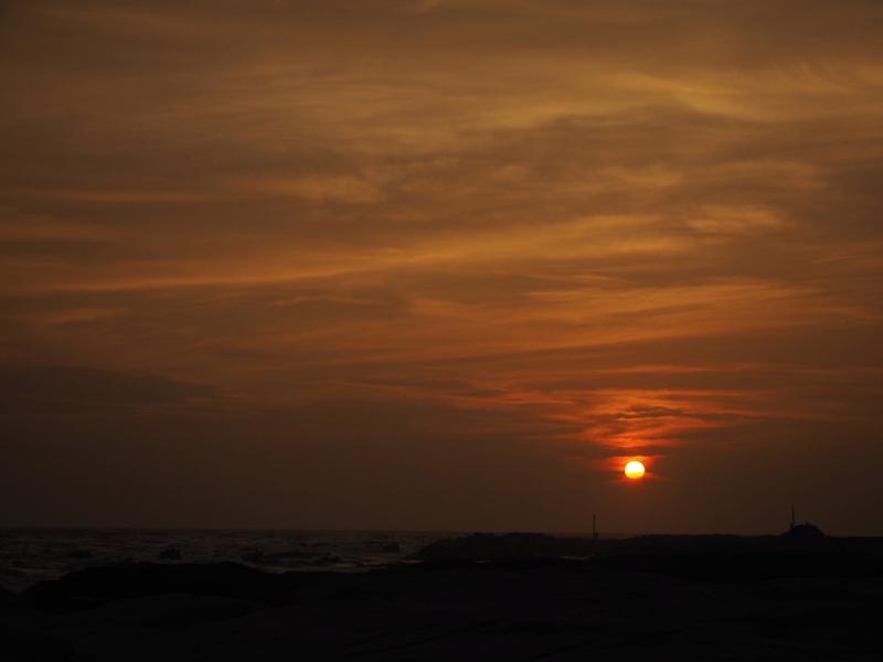 【さよならメッセージボード】白浜フラワーパーク Ocean\'s_b0008655_14454586.jpg