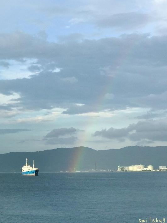 虹の写真など、どうぞ_d0063558_17121691.jpeg