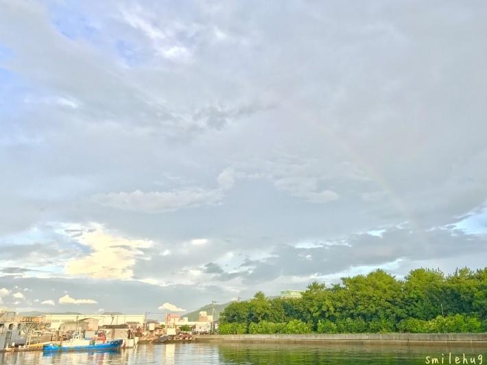 虹の写真など、どうぞ_d0063558_17142407.jpeg