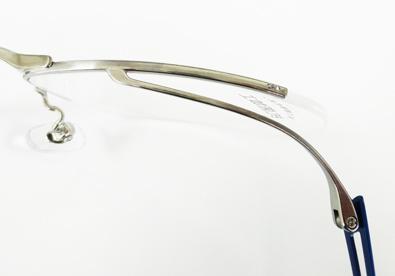 フルフェイスヘルメット対応・度付き専用BIKE MEGANE(バイクメガネ)BM-578新発売!_c0003493_06585932.jpg