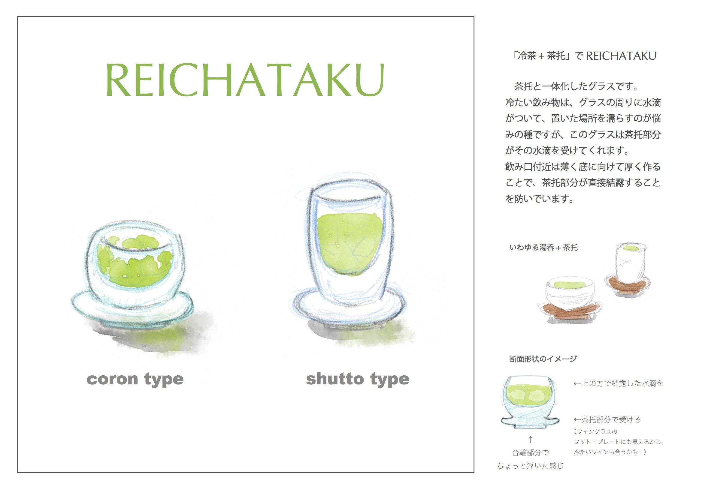 【コンペ】冷茶用グラスの提案(落選ですが)_a0117794_15392338.jpg