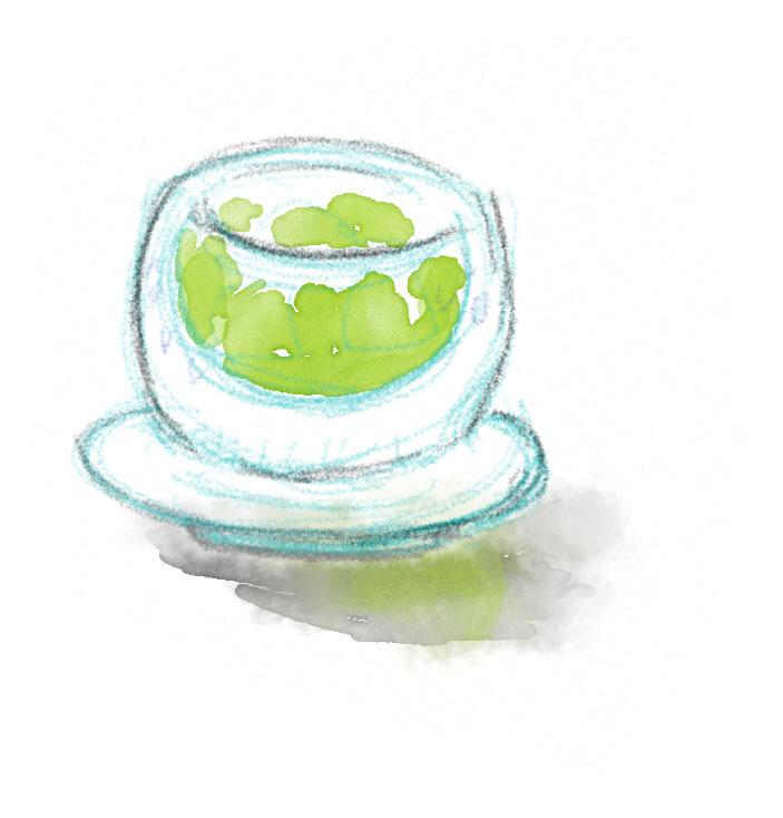 【コンペ】冷茶用グラスの提案(落選ですが)_a0117794_15433856.jpg