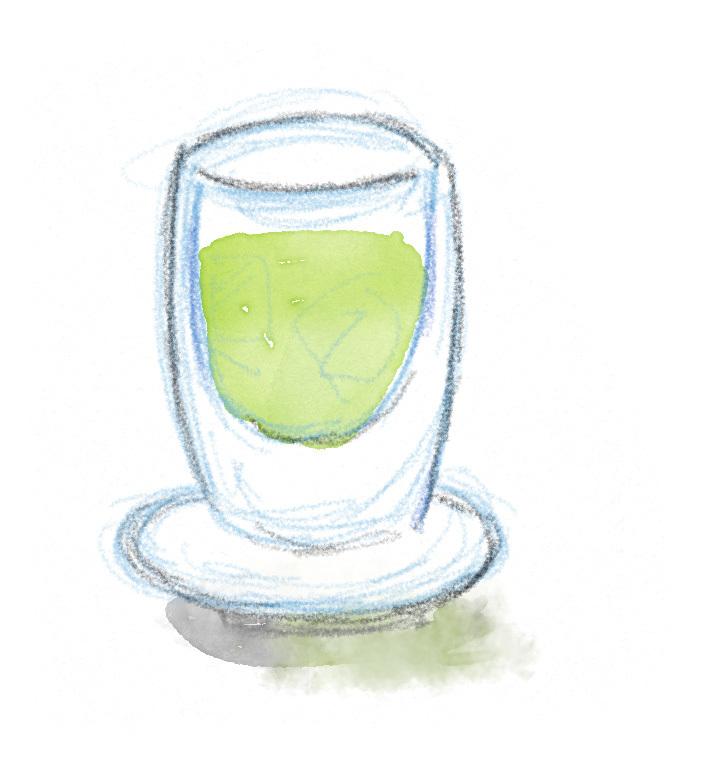 【コンペ】冷茶用グラスの提案(落選ですが)_a0117794_15434182.jpg