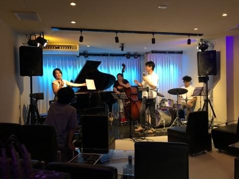 ジャズライブカミンJazzlive Comin 広島 明日17日からの営業_b0115606_10555816.jpeg