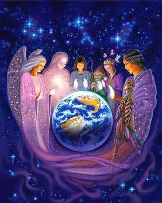 地球に転生してきたこと_d0085018_13142432.jpg