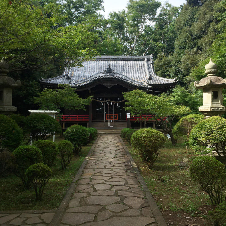 吾妻山から浅間神社へ_c0060143_05032663.jpg