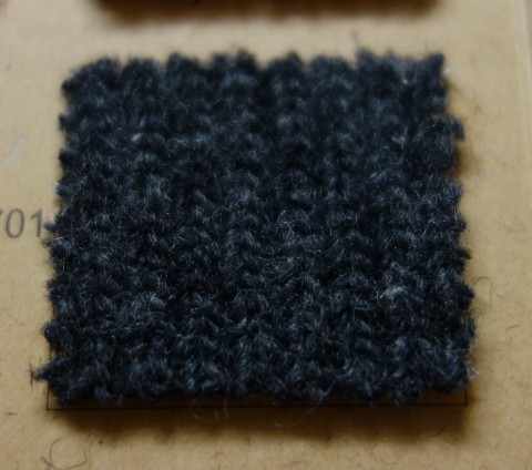 10月の製作 / fishermanswork quarterknit knickers_e0130546_15383520.jpg