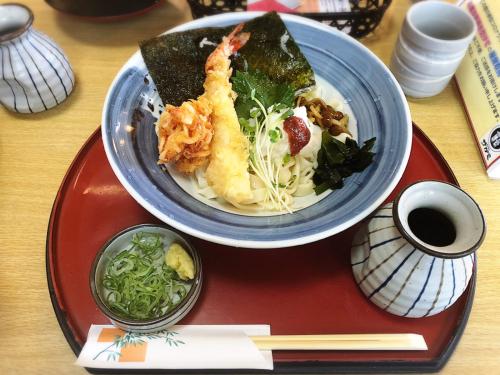 サガミ津桜橋店_e0292546_19525622.jpg