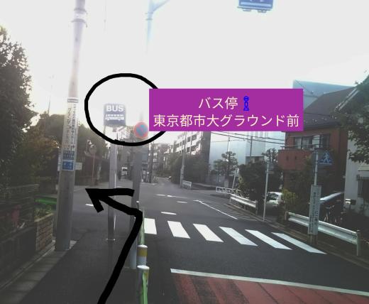【川あそび】開催場所までの道のり(2020)_c0120851_18552382.jpg