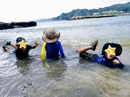 川!海!キャンプ!_d0291758_14373666.jpg