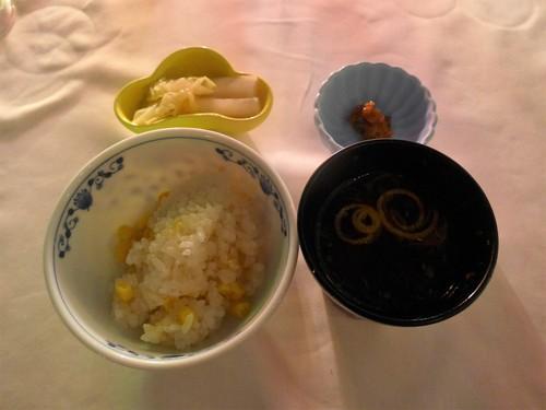 六本木「HAL YAMASHITA 東京」へ行く。_f0232060_1613487.jpg