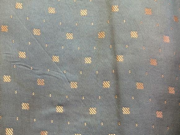8月19日(水)マグネッツ大阪店秋物ヴィンテージ入荷日 #5 Vintage Varsity JKT編Parrt2!!ハトメ、ランタグ、ボタスタ&ベンチジャケット!!_c0078587_13250800.jpg
