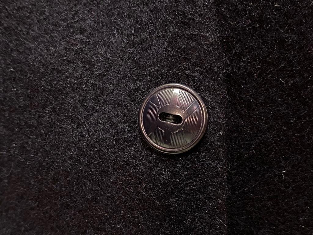 8月19日(水)マグネッツ大阪店秋物ヴィンテージ入荷日 #5 Vintage Varsity JKT編Parrt2!!ハトメ、ランタグ、ボタスタ&ベンチジャケット!!_c0078587_17083161.jpg