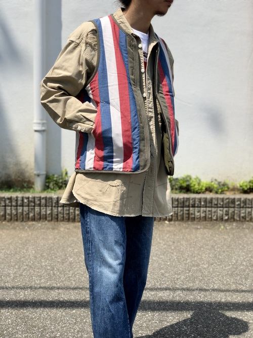 visvim - 2020 A/W COLLECTION 1st Look_c0079892_18381226.jpg