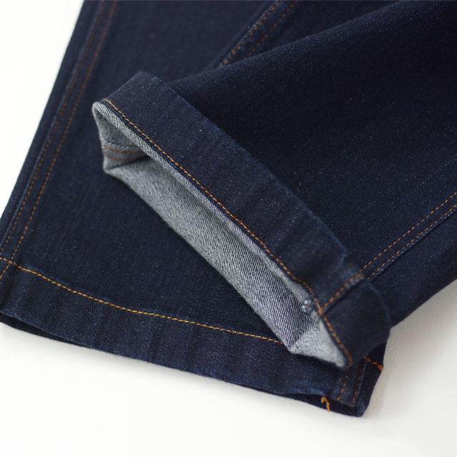 GRAMICCI [グラミチ] DENIM LOOSE TAPERED PANTS [2002-DEJ] デニム ルーズ テーパード パンツ・アウトドアパンツ・ MEN\'S _f0051306_16192882.jpg
