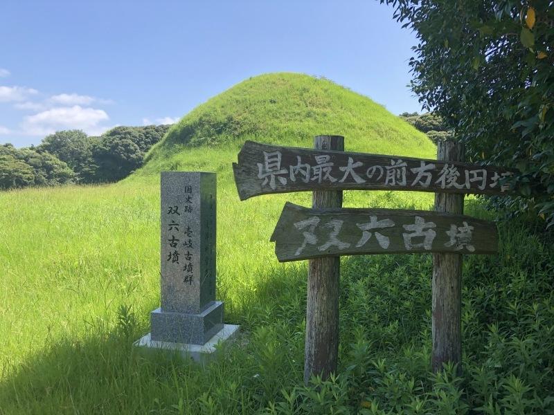壱岐遠足_d0116009_20135513.jpg