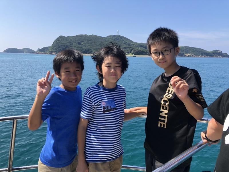 壱岐遠足_d0116009_20142602.jpg