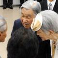 終戦の日の主役となった靖国神社 - 戦後75年の節目の日の覚え書き3点_c0315619_18094724.png