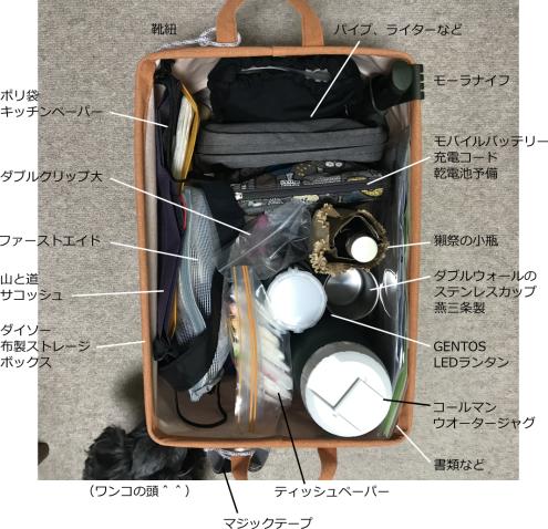 ソロキャンデビュー(カンパーニャ嬬恋キャンプ場)_b0026543_21280121.png