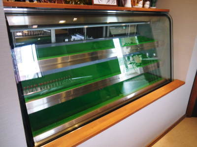 お待たせしました!熊本県産の黒毛和牛を100%のハンバーグステーキ!次回は8月20日(木)に出荷します!_a0254656_18553569.jpg
