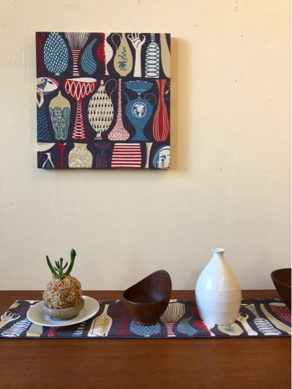 fabric panel (SWEDEN)_c0139773_15424776.jpg