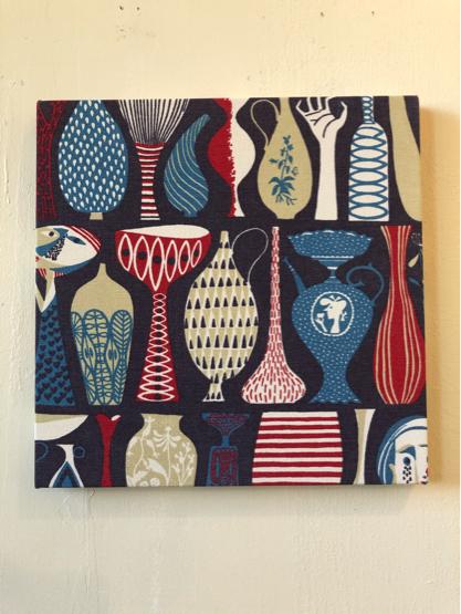 fabric panel (SWEDEN)_c0139773_15424814.jpg