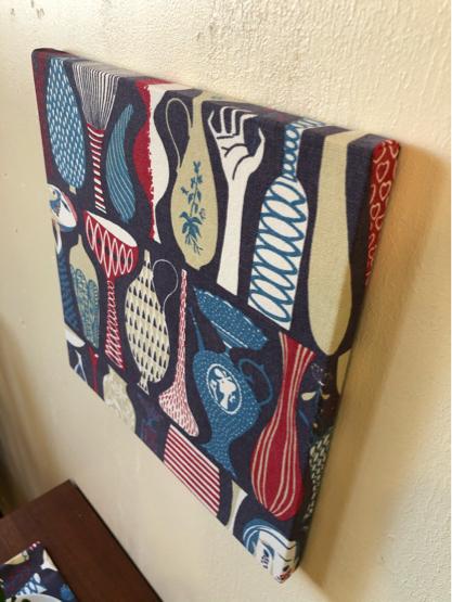 fabric panel (SWEDEN)_c0139773_15424887.jpg