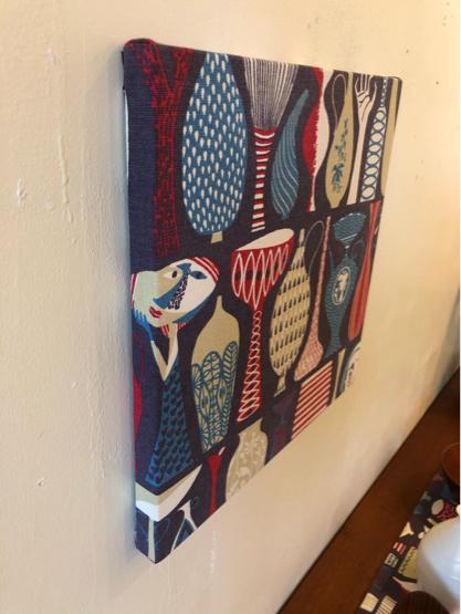 fabric panel (SWEDEN)_c0139773_15424905.jpg