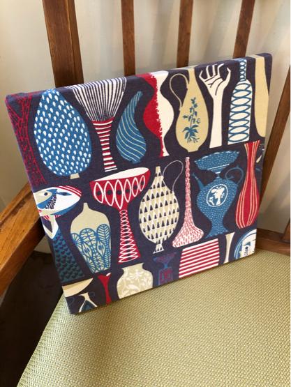 fabric panel (SWEDEN)_c0139773_15425024.jpg