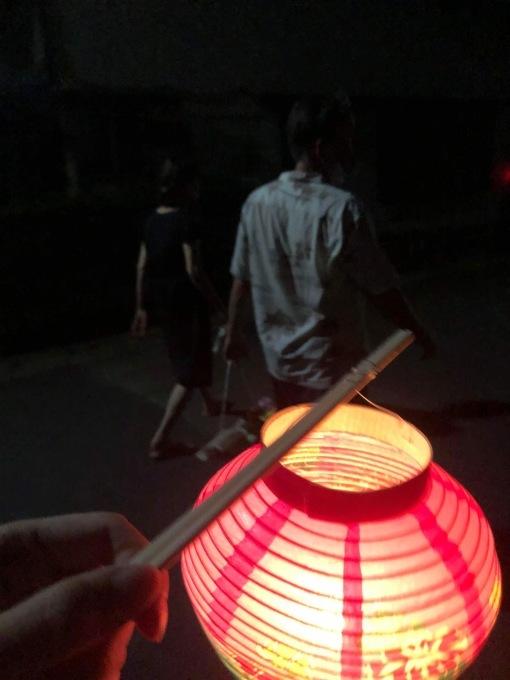 楽しかった夏休み_b0193476_19082427.jpeg