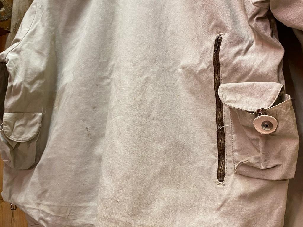 8月19日(水)マグネッツ大阪店秋物ヴィンテージ入荷日 #6Hunting編!! RED HEAD,BlackSheep,Woolrich&Pilgrim!!_c0078587_21270299.jpg