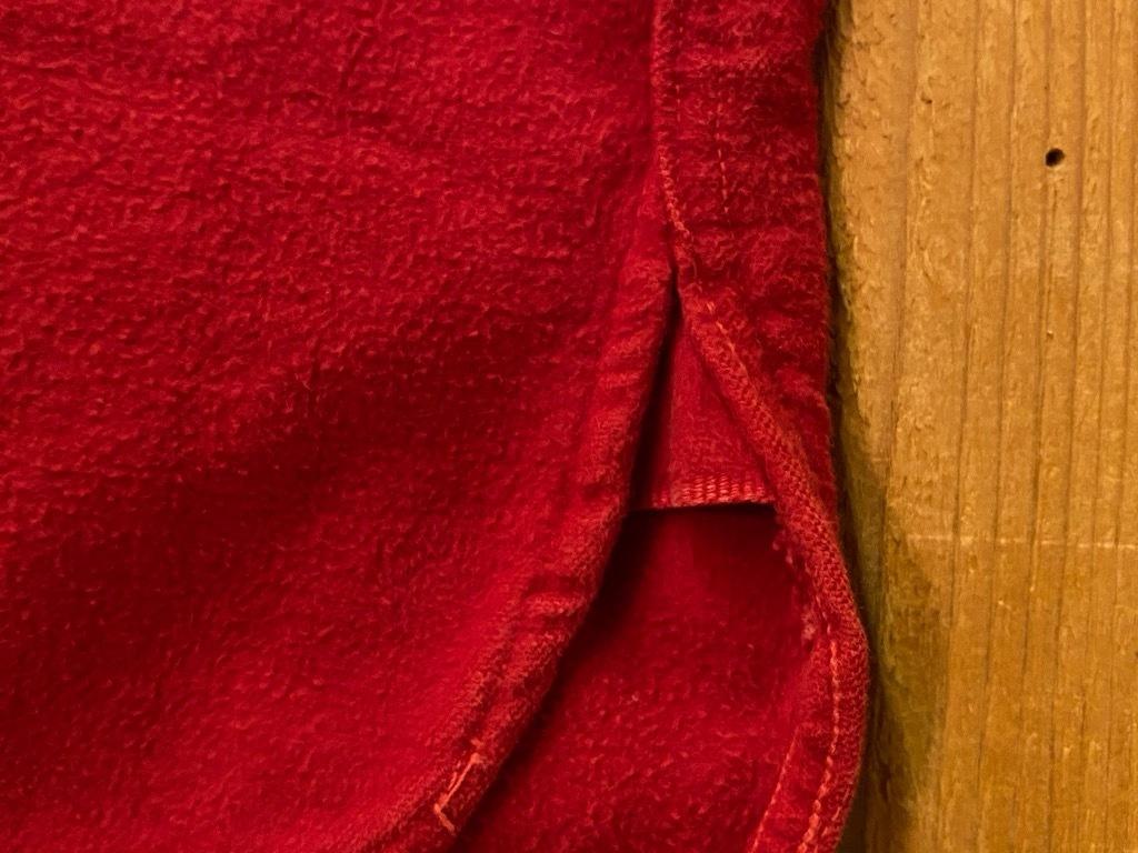 8月19日(水)マグネッツ大阪店秋物ヴィンテージ入荷日 #6Hunting編!! RED HEAD,BlackSheep,Woolrich&Pilgrim!!_c0078587_21383251.jpg