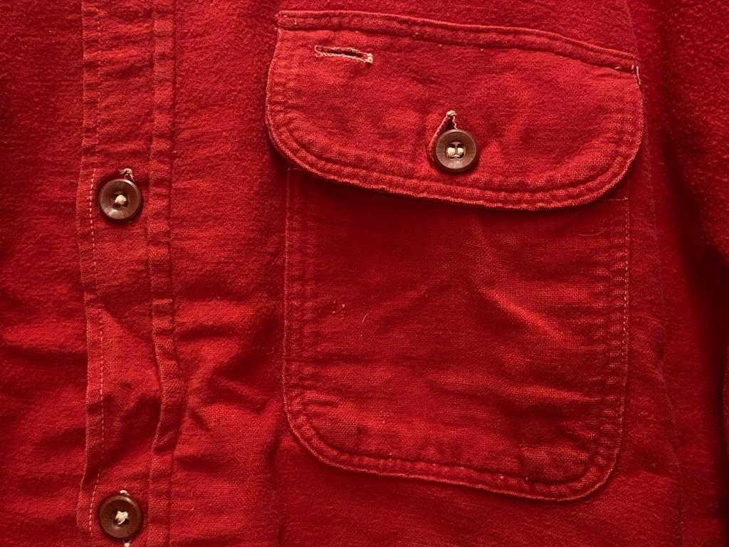 8月19日(水)マグネッツ大阪店秋物ヴィンテージ入荷日 #6Hunting編!! RED HEAD,BlackSheep,Woolrich&Pilgrim!!_c0078587_21392164.jpg