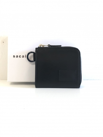 sacai 2020 A/W COLLECTION Recommend Items_c0079892_18433061.jpg